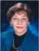 Edna Vanderburg