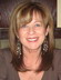 Margaret Newlove