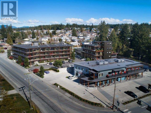 302-7020 TOFINO STREET POWELL RIVER home for sale