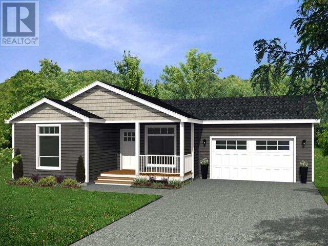 4-3950 PADGETT ROAD POWELL RIVER home for sale