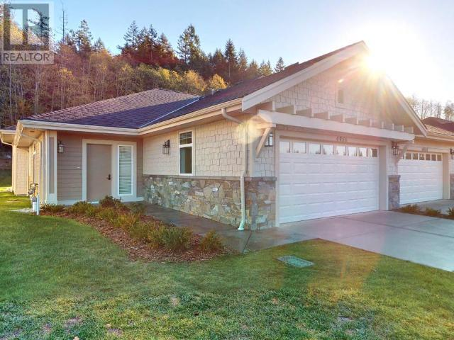 4056 SATURNA AVE, Powell river