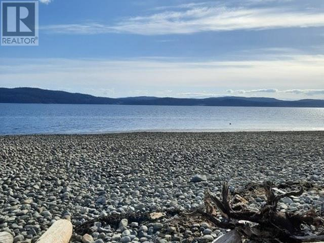 2303 ARMOUR ROAD, Powell river