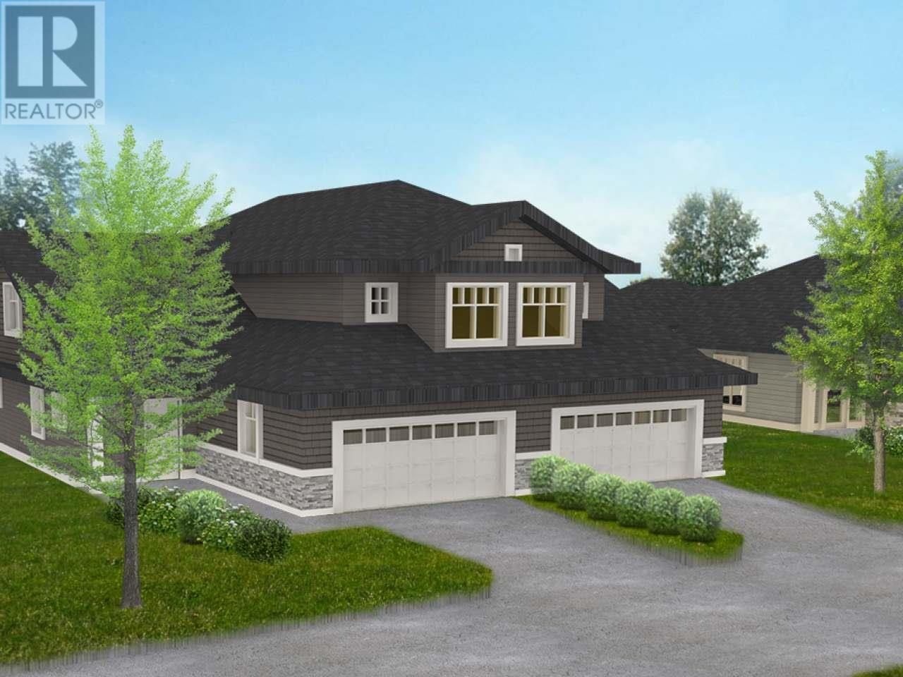 4058 SATURNA AVE, Powell river