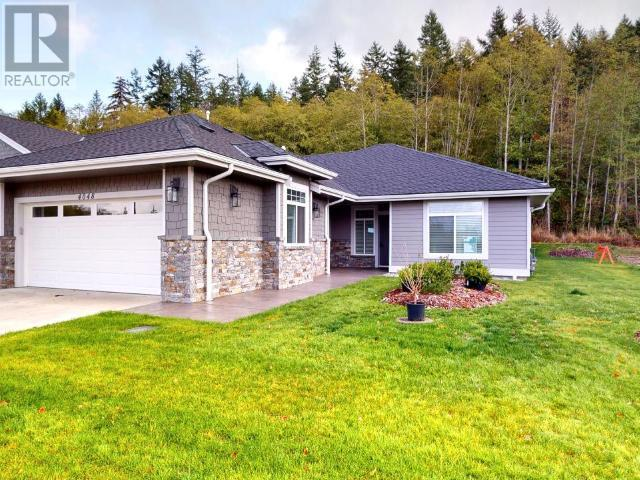 4048 SATURNA AVE, Powell river
