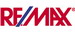 RE/MAX PREFERRED REALTY LTD. - 585