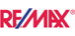 RE/MAX WELLAND REALTY LTD, BROKERAGE- PCOL - 349