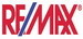 RE/MAX NIAGARA REALTY LTD, BROKERAGE - FORT ERIE - 12