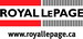 ROYAL LEPAGE SUPREME REALTY