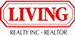 LIVING REALTY INC.