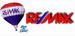 RE/MAX GOLDENWAY REALTY INC., BROKERAGE