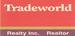 TRADEWORLD REALTY INC