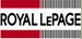 ROYAL LEPAGE NIAGARA R.E. CENTRE - 2137