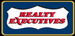 Realty Executives Devonshire Realty