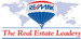 Re/Max Real Estate - Lethbridge