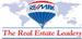 Re/Max Real Estate - Lethbridge