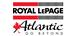 Gardiner Realty Royal LePage Fredericton.