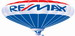 RE/MAX - Blue Chip Realty