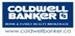 Coldwell Banker Home & Family R. E. Ltd., Brokerag
