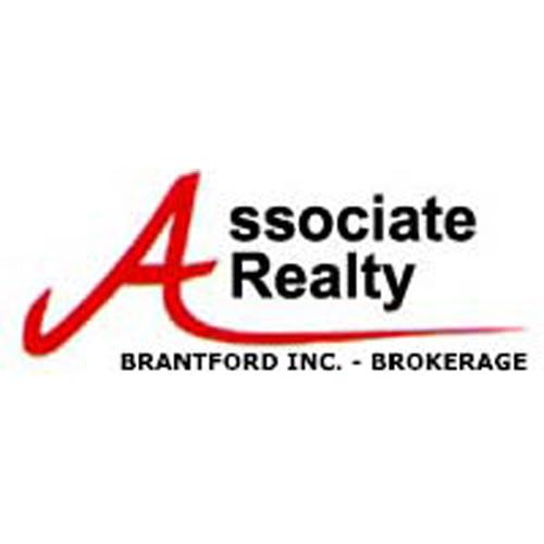 Associate Realty Brantford Inc.