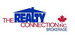 THE REALTY CONNECTION INC.