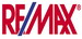 RE/MAX HARBOURSIDE REALTY