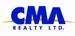 C M A REALTY LTD., BROKERAGE