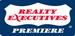 Realty Executives Premiere