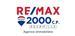 RE/MAX 2000 C.P.