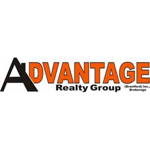 ADVANTAGE REALTY GROUP (BRANTFORD) INC.