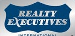 REALTY EXECUTIVES EXPERTS INC.