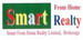 SMART FROM HOME REALTY LIMITED, BROKERAGE