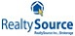 192 REALTYSOURCE INC. BROKERAGE