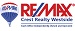 RE/MAX Crest Westside (VanW7)