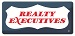 REALTY EXECUTIVES PLUS LTD, BROKERAGE - 411