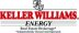 KELLER WILLIAMS ENERGY REAL ESTATE