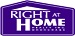 Right At Home Realty Inc., Brokerage