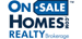 ONSALE HOMES REALTY