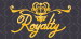 Royalty Group Realty Inc.