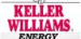 KELLER WILLIAMS ENERGY REAL ESTATE, BROKERAGE