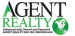 AGENT REALTY PRO INC