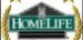 HOMELIFE/MIRACLE REALTY LTD