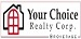 YOUR CHOICE REALTY CORP.