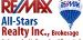 RE/MAX ALL-STARS REALTY INC.