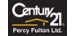 CENTURY 21 PERCY FULTON LTD.