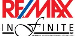 RE/MAX INFINITE INC.