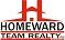 HOMEWARD TEAM REALTY INC.