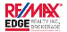 RE/MAX EDGE REALTY INC.
