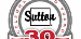 SUTTON GROUP-HERITAGE REALTY INC.