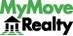 MY MOVE REALTY