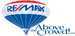 RE/MAX 2000 Realty